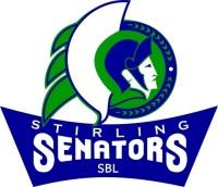 Stirling Senators