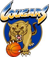 Cockburn Cougars