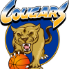 Cockburn Cougars Logo