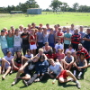 2011 CAMP GROUP PHOTO