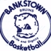 Bankstown Bruins Logo