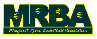 Margaret River Basketball Association