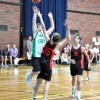 Grand Final Day 2011