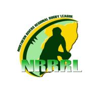 Northern Rivers Regional Rugby League