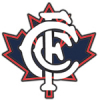 Central Blues Logo
