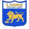 Taylors Lakes Logo