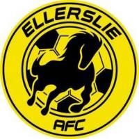 Ellerslie AFC (NRFL1)