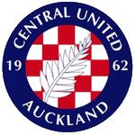 Central Utd (NRFLP)