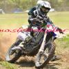 Rnd 3 Conondale Grand Prix 2010