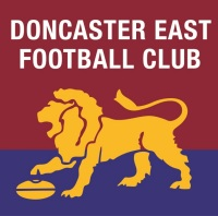 Doncaster East