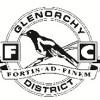 Glenorchy SY Logo