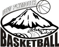 New Plymouth Basketball Association