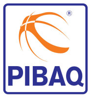 Pinoy Basketball of Qatar