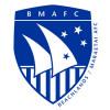 Beachlands Maraetai M5B Logo