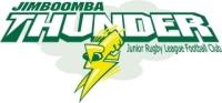 Jimboomba