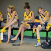 2011 VLine Cup Victorian Country Youth Girls Championships