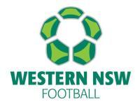Western NSW Mariners FC - Western NSW Football Western