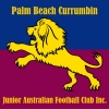 Palm Beach Currumbin Logo
