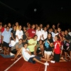 2011 Interscholastic Schools League