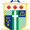 PN Marist Emeralds Logo