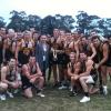 2011 Werribee v Box Hill Hawks May 1st