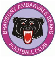BRADBURY U14 GIRLS
