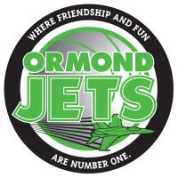 Ormond JETS