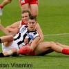 2011 VFL Rd 2 - Northern Bullants vs Collingwood