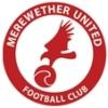 Merewether United FC Logo
