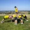 12.1 Girls Special Training Quarry Hills
