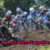 2011 Conondale Grand Prix Rnd 1
