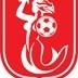 Croydon Kings Red Logo