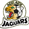 Adelaide Jaguars Logo