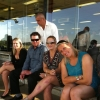 Devon Meadows FNC Inagural Race Day 2011