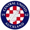 Central Utd (NRFLPR) Logo