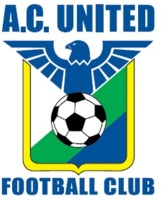AC United Football Club
