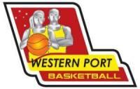Western Port Steelers