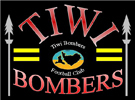 Tiwi Bombers