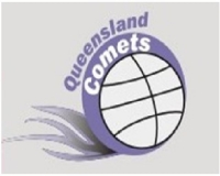 Queensland Comets