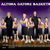 2011 Gator Teams