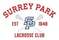 Surrey Park White