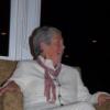 Mrs Hindmarsh (Nathan's Mum)