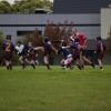 Colts 2011 R1 U10's