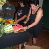 1st Fundraiser - Team Cook Islands 2011
