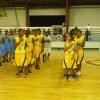 Team Belau
