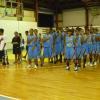 Team Palau