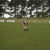 2011 Warrnambool School Girls Carnival