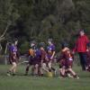 Colts 2011 R7 U10's