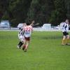 2011, Round 15 Vs. Dalyston (Reserves)