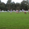 2011, Round 15 Vs. Dalyston (Juniors)